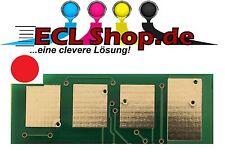 Reset-Chip für SAMSUNG CLP-620 CLP-670 CLX-6220 CLX-6250 MAGENTA CLT-M5082L