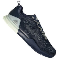 adidas Crazypower Damen Trainings Sport Lauf Schuhe Sneaker CG3462 EUR 36 2/3