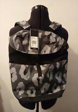 Adidas Womens Training Ladies Backpack Rucksack Bag