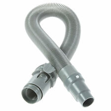 Grey Flexible Stretch Tube Pipe Hose For Dyson DC04 & Absolute (Clutch Models)
