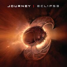 JOURNEY eclipse NEW 2011 release