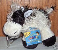 """Webkinz Brand New w/ Sealed Tag Code - """"Cow"""""""