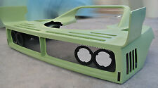 Ferrari F40 Lm Rear Bonnet. Also have more parts for F40's (see other adds).