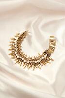 Stella & Dot Jacinthe Bracelet - StellaDot Bracelets For Women