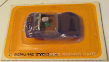 1970 Tycopro Purple Dune Buggy Body, Mint on Card Tyco