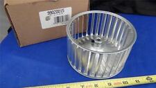 99020015 Broan Vent Fan Blower Wheel Squirrel Cage - Brand New in Box - 30 Day