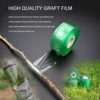 100m Self-adhesive Fruit Tree Grafting Tape Plants Gardening Tools Nursery