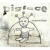 Pigface - Best Of 2xCD 2001 Digi