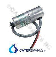 NEW GENUINE Moorwood Vulcan 921447-10 Gas Oven Thermostat Knob G155 30F 60F