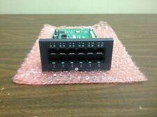 Avaya IP500 Digital Station 8 Card (700417330)