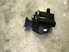 2008-2014 Subaru Impreza WRX STI AC Heater Blower Motor Assembly 08-14