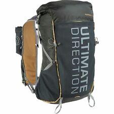 Ultimate Direction Fastpack 25L Backpack