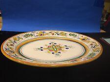 Deruda Italian Platter