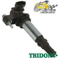 TRIDON IGNITION COILx1 FOR Holden Rodeo RA03 12/05-01/07,V6,3.6L HFV6