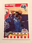 2002-03 Fleer Tradition #263 - Tracy McGrady - Orlando Magic