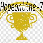 hopeonline-7