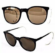 L.A. Eyeworks gafas de sol/Sunglasses Basic glasses 101 86/85 (82)