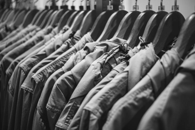 Amy s Clothing Company