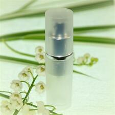 Bella Senza Parfum Sweet Angel - 8 ml - im Taschenzerstäuber Atomizer weiss