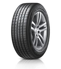 4 New 205/55R16 Hankook Kinergy PT H737 Tires 55 16 2055516 55R R16 860AA