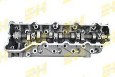 Cylinder Head Assy (ME202260) For Mitsubishi Triton Storm L200 Pajero 4M40 2.8L
