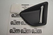 2011-2013 Ford Fiesta LH Driver Fog Light Cover Insert new OEM AE8Z-17E811-CA