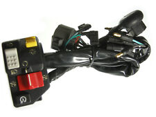 Honda TRX300EX 300EX Light On Off Switch 1999-2004 NEW!