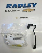 CHEVROLET GM OEM  NEW TUBE 17113556 CHEVY SILVERADO TAHOE 99-05