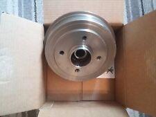 Brembo brake drum, part number 14.9428.50, Brand new for Suzuki Alto II