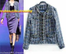 Cotton Spring Unbranded Coats & Jackets for Women