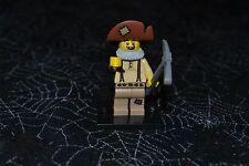 LEGO PROSPECTOR # 8  MINIFIGURE SERIES 12
