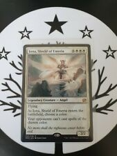 Iona, Shield of Emeria - MTG - Modern Masters - Mythic Rare - MINT