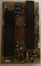 LG PLASMA TV TABLEROS Board EAX65184501 EBR76880901 Pdp50r5 Rev:1.3 (ref1352)