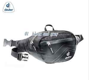 Deuter authentische Outdoor-Multifunktionstaschen Brieftasche tragen Licht