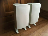 Celestion MP1 Bookshelf Speakers - HiFi Home Cinema - 8 Ohms / 10 - 150 Watts