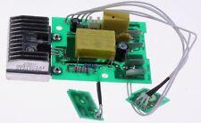 NESPRESSO SCHEDA ELETTRONICA PCB ESSENZA XN2003 EN90.GY TX100 B03198 C91 D91