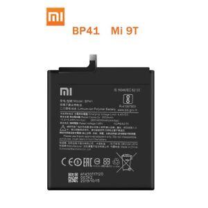 Batterie Xiaomi MI 9 T