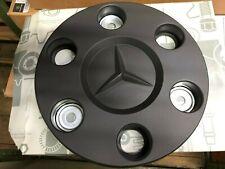 A9064000225 Mercedes Benz Radnabendeckel Radmutterabdeckung Blende Sprinter