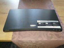 Samsung ubd-m9500 4k 3d superfici curve lisce Blu-Ray Player UltraHD Wlan, Smart TV