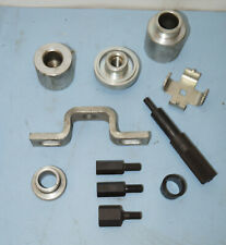 Kent-Moore Chevy Tracker Factory OEM Special Service Tools