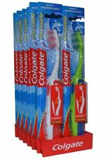 Prodotti Colgate per la cura dei denti