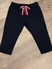 gucci baby clothes girl Sz(12/18)