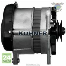 Alternatore KUHNER AUSTIN 1000-Series MONTEGO MAESTRO ALLEGRO MINI MAXI