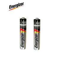 2 x Genuine Energizer AAAA E96 LR61 1.5V Mn2500 25A Alkaline Bulk Buy Battery