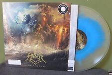 "Kronos ""Arisen New Era"" LP OOP Orig Angel Corpse Gurkkhas Vital Remains"