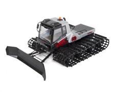 Kyosho Blizzard FR - Readyset (RTR) RC Track Vehicle