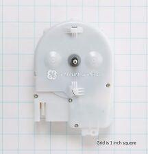 General Electric WH12X10527 Washing Machine Timer