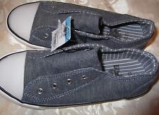 BOYS  MATALAN GREY SHOES SIZE  12 EU 31 YOUNGER BOYS  NEW WITH TAG