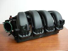 FORD OEM 12-16 Focus-Intake Manifold CP9Z9424D