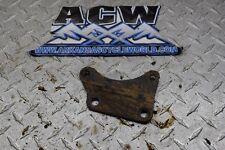 Z4-7 ENGINE MOUNT BRACKET 84 HONDA ATC 200 ES BIG RED TRI WHEELER FREESH